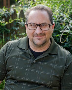 John Dovic